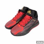 ADIDAS 男 D Rose 11 籃球鞋 - FY3444