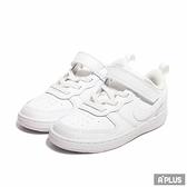 NIKE 小童 休閒鞋 COURT BOROUGH LOW 2 (TDV)-BQ5453100