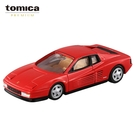 【日本正版】TOMICA PREMIUM 06 法拉利 TESTAROSSA Ferrari 玩具車 多美小汽車 - 108931