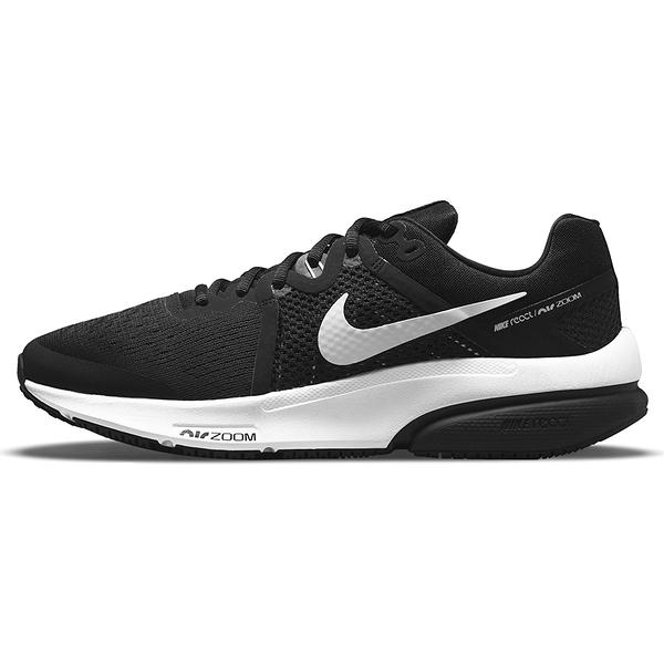 Nike ZOOM PREVAIL 男鞋 慢跑 氣墊 緩震 透氣 黑 白 【運動世界】DA1102-001