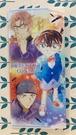 【震撼日式精品】名偵探柯南Detective Conan~文件夾/袋-彩色*53178