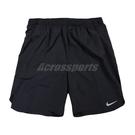 Nike 短褲 Dri-Fit Runn...