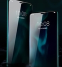 華為P30鋼化膜p40p20p30pro手機貼膜