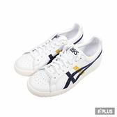 ASICS 男女 GEL-PTG 經典復古鞋 - 1193A162101