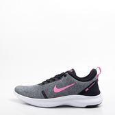NIKE   FLEX EXPERIENCE RN 8 女慢跑鞋 AJ5908-003