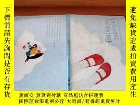 二手書博民逛書店Basically罕見deals nuvols!Y290224