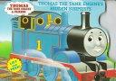 二手書博民逛書店《Thomas the Tank Engine s Hidden Surprises》 R2Y ISBN:0679894829