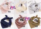 來福絲巾,k1037絲巾方形純色絲巾餐飲空姐圍巾絲巾領巾絲巾,售價180元