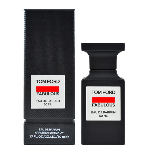 Tom Ford 私人調香- 先聲奪人 香水 淡香精 50ml Private Blend-Fucking Fabulous EDP - WBK SHOP