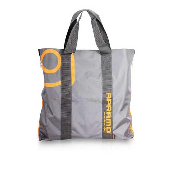 APRAMO FLIPPA摺疊式/攜帶式兒童餐椅-原廠提袋【總代理公司貨】