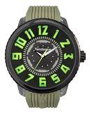 Tendence天勢表-時尚潮流酷炫光腕錶(手錶 男錶 女錶 Watch)-總代理原廠公司貨-原廠保固兩年