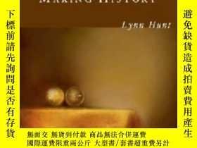 二手書博民逛書店Measuring罕見Time, Making HistoryY256260 Lynn Hunt Centra