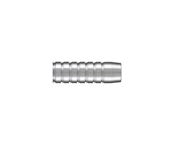 【DMC】BATRAS bts Parts PHOENIX SUS Rear Parts 20.4S 鏢身 DARTS