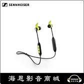 【海恩數位】德國 森海塞爾 SENNHEISER CX SPORT 首款藍牙運動耳機