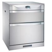 【系統家具】喜特麗JT-3062Q-落地式烘碗機