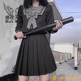 棒球棍桿車載武器女棒球棒防身【小橘子】
