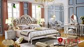 [ 紅蘋果傢俱 ] LM-316 拉菲莉亞系列 六尺床 雙人床 床架 床組 數千坪展示