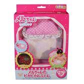 《 日本小美樂 》小美樂配件 - 星光被子 ╭★ JOYBUS玩具百貨