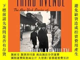 二手書博民逛書店This罕見Place On Third AvenueY364682 John Mcnulty Counter