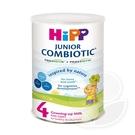 HiPP 喜寶 雙益兒童成長配方4號800g【單罐】【佳兒園婦幼館】