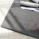 加厚專業拼圖毯收納專用毯拼圖墊1000-...