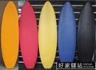 6尺1米8沖浪板多色可選廣告展示板 道具板 裝飾板surfboard