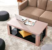 取暖桌 升降電暖茶幾電暖桌長方形多功能取暖桌器烤火茶幾省電熱爐子家用 第六空間 MKS