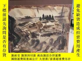 二手書博民逛書店Justice罕見as Fairness: A RestatementY191550 John Rawls H