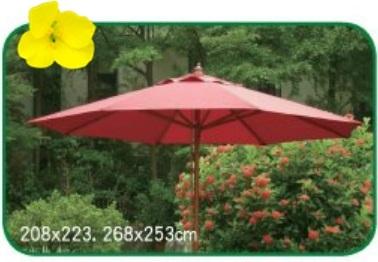 【南洋風休閒傢俱】戶外休閒桌椅系列-玫瑰大腳桌椅組 戶外餐桌椅組 適民宿 餐廳 (#2548 #20301 U1020)