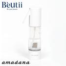 【新品上市】ONE amadana 抗菌消臭活氧噴霧器 STMO-0110