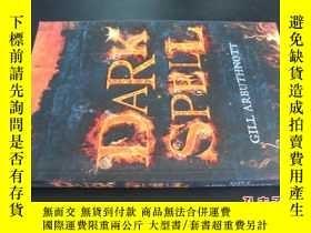 二手書博民逛書店DAPK罕見SPELL5919 見圖 見圖