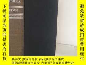 二手書博民逛書店1940年 Chiang罕見Kai-shek. Marshal