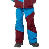 PROTEST 男童裝 雪褲 (槍魚藍) DINTON JR SNOWPANTS