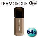 Team 十銓 64G 64GB C155 USB3.2 隨身碟