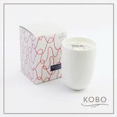 【KOBO】美國大豆精油蠟燭 - 瑞典雞尾酒-330g/可燃燒70hr