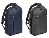Manfrotto 開拓者 斜肩背包 sling 相機包 MB NX-S-IBU-2 藍色 / MB NX-S-IGY-2 灰色 【公司貨】