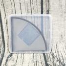 台灣製造 driver 耳掛式不鏽鋼濾紙(附蓋) 錐形不鏽鋼環保濾紙 咖啡不鏽鋼咖啡濾紙