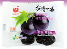 【吉嘉食品】台灣一番 紅酒葡萄乾 300...