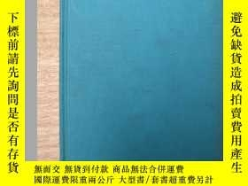 二手書博民逛書店novel罕見results in particle physi