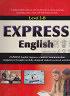 【二手書R2YB】2009《Express English:Level 2-B》