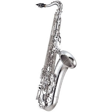 集樂城樂器 YAMAHA TENORSAX YTS-62S