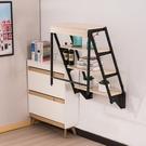 折疊桌墻上壁掛式