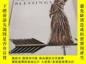 二手書博民逛書店American罕見blessings a celebration of our country s spirit