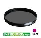 B+W F-Pro S03 CPL MR...