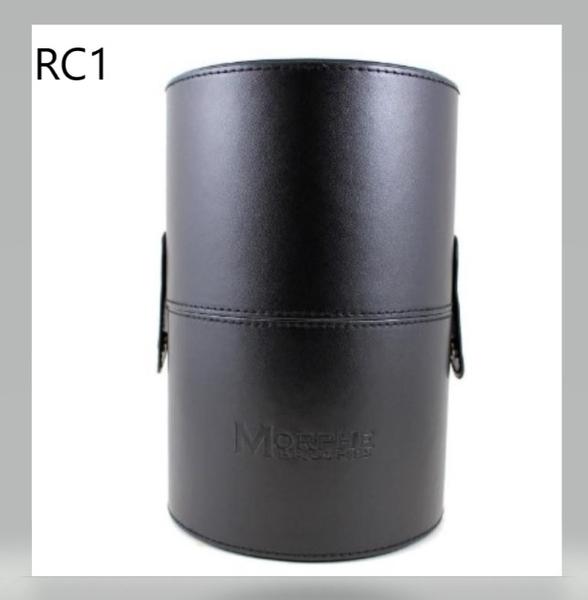 美國 MORPHE RC1 - MEGA BRUSH TUBBY CASE【愛來客】超大刷筒 收納筒 大號刷桶 筆筒
