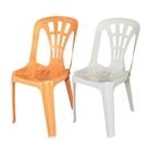 **好幫手生活雜鋪**展瑩美式餐椅--------桌子.椅子.兒童椅.高腳椅.圓椅