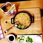 【組合價】獨賣!! 【DOORI DOORI】泡飯+泡麵~韓式泡菜/起司/大醬/炒碼海鮮口味(4種口味各一/4入)