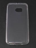 NXE HTC 10 (M10) 手機保護殼 保護套 TPU超薄軟殼 簡系列