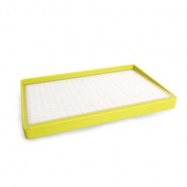 韓國製漾彩環保砧板(S)