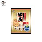 旺旺 瑞花經濟包(350G) 現貨 經典 零食 點心 台灣米 非油炸 辦公室 團購 拜拜 餅乾 非素食 人氣熱銷